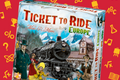 "История одной игры: ""Ticket To Ride"""